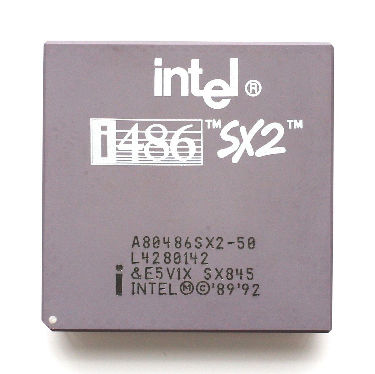intel 80486 � wikipedia