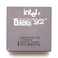 KL intel i486SX2.jpg