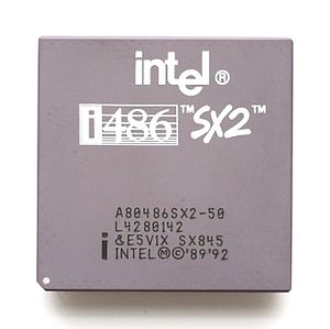 File:KL intel i486SX2.jpg