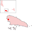 KM-Moheli-Miringoni.png
