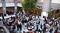"KOCIS Premiere of ""Kimchi Chronicles"" (5984035910).jpg"
