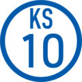 KS-10 station number.png