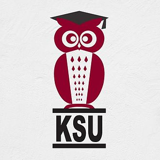 University Students' Council (Malta) - Image: KSU Official Logo