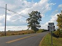 KY 297 in Crittenden County.jpg