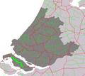 Kaart Provinciale weg 215.png