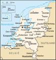 Kaarte van nederland NDS-10-10-10.png