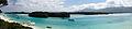 Kabira Bay Ishigaki Island44s3s7900.jpg