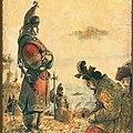 Kagan and Chinese Emperor.jpg