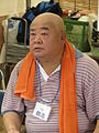 Kakushi Shofukutei IMG 7494 20130831.JPG