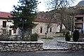 Kalabryta Achaia, Greece 02344.jpg
