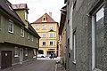 Kalchstraße 39 Memmingen 20190517 001.jpg