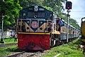 Kalni Express.jpg