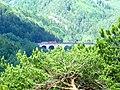 Kalte Rinne Viadukt Semmeringbahn Austria - panoramio.jpg