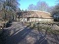 Kalvøvej, Frederikssund - Mapillary (NPcQvl-seGyGKCyR3obHig).jpg