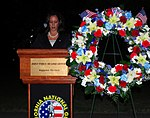 Kamala Harris Tenth Anniversary of 9-11 attacks 12.jpg
