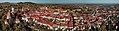 Kamenz Aerial Pan alt1.jpg