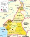 Kamerun-karte-politisch.png