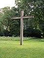 Kamp-Lintfort-Soldatenfriedhof Niersenberg 10.jpg