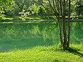 Kampl, Landschaftssee - panoramio - Frans-Banja Mulder.jpg