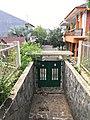 Kampung Sawah.jpg