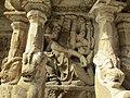 Kanchi Kailasanathar 23.jpg