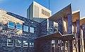 Kandiyohi County Courthouse in Willmar, Minnesota (35038642360).jpg