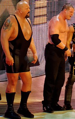 Kane and Big Show 2015.jpg