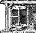Kantor Mirski urzadzenie szybowe w XIV w..jpg