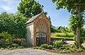 Kapelle Alter Friedhof Bissen 01.jpg