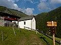 Kapelle von Unterperfl.jpg