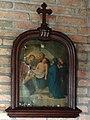 Kapelle zur schmerzhaften Mutter Kreuzweg (14).jpg