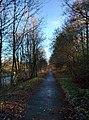 Kapellen-freudenberg-l418-weg-wuppertal-tobefree-20151127-115838.jpg