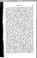 Kapp, Aus und über Amerika, Band 1, S 359.png
