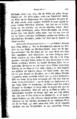 Kapp, Aus und über Amerika, Band 1, S 373.png