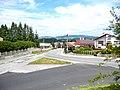 Kapušany 18 Slovakia6.jpg