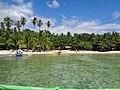 Kaputian, Island Garden City of Samal, 8120 Davao del Norte, Philippines - panoramio (2).jpg