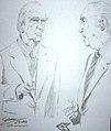 Karamanlis Papandreou.jpg