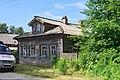 Kargopol BolotnikovStree38 191 6097.jpg