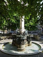 Karl-Borromäus-Brunnen_4.jpg