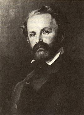 Karl Biedermann