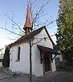 Karl Borromäus Kapelle 4.jpg