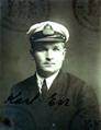 Karl Err.png