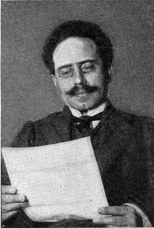 Karl Liebknecht - Karl Liebknecht