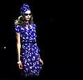 Karlie Kloss at Anna Sui 2011.jpg