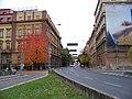 Karlov, Sokolská, přes ulici Boženy Němcové.jpg