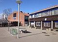 Karlsrud skole.jpg