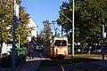 Karlsruhe- Rintheim - geo.hlipp.de - 14266.jpg