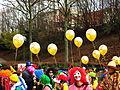 Karnevalszug-beuel-2014-27.jpg