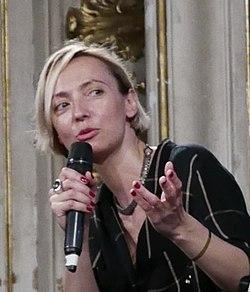 Karolina Porcari.jpg
