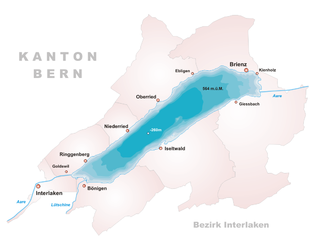 Karte Brienzersee.png
